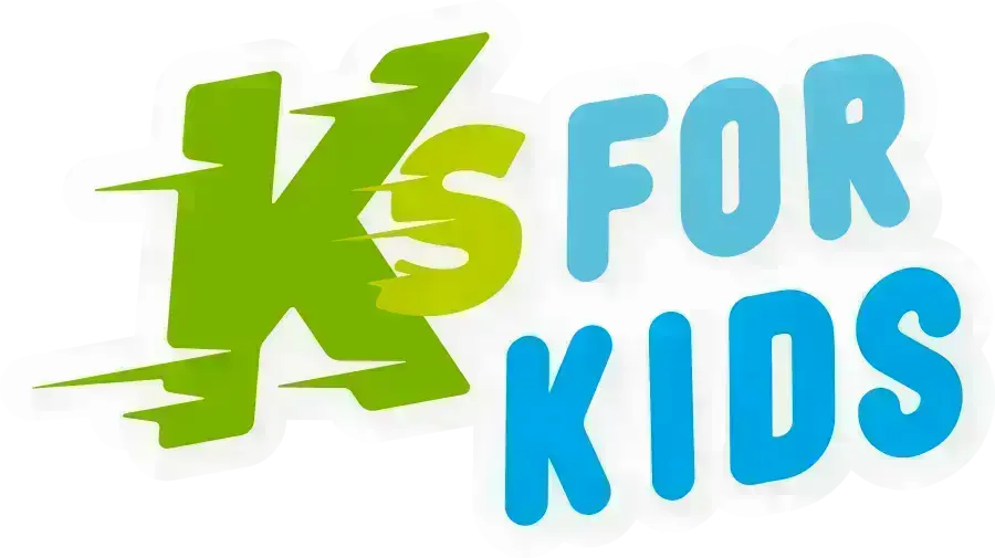 Ks for Kids